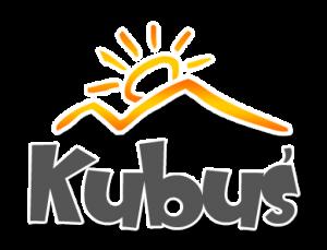 logo_kubus_przezroczysty