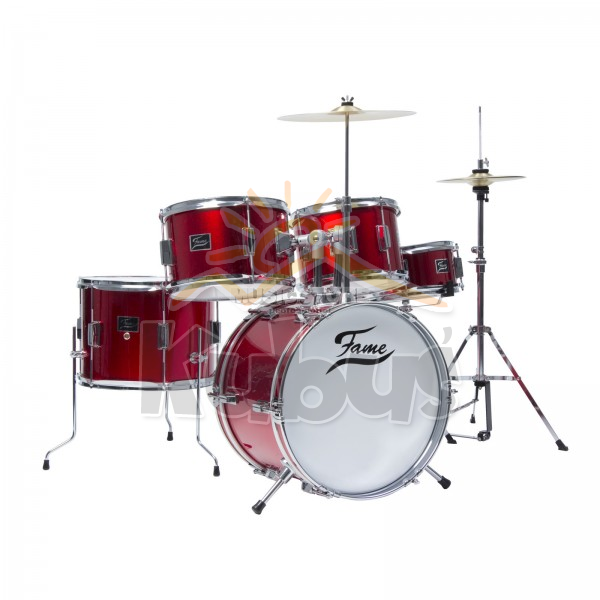 junior-drumset