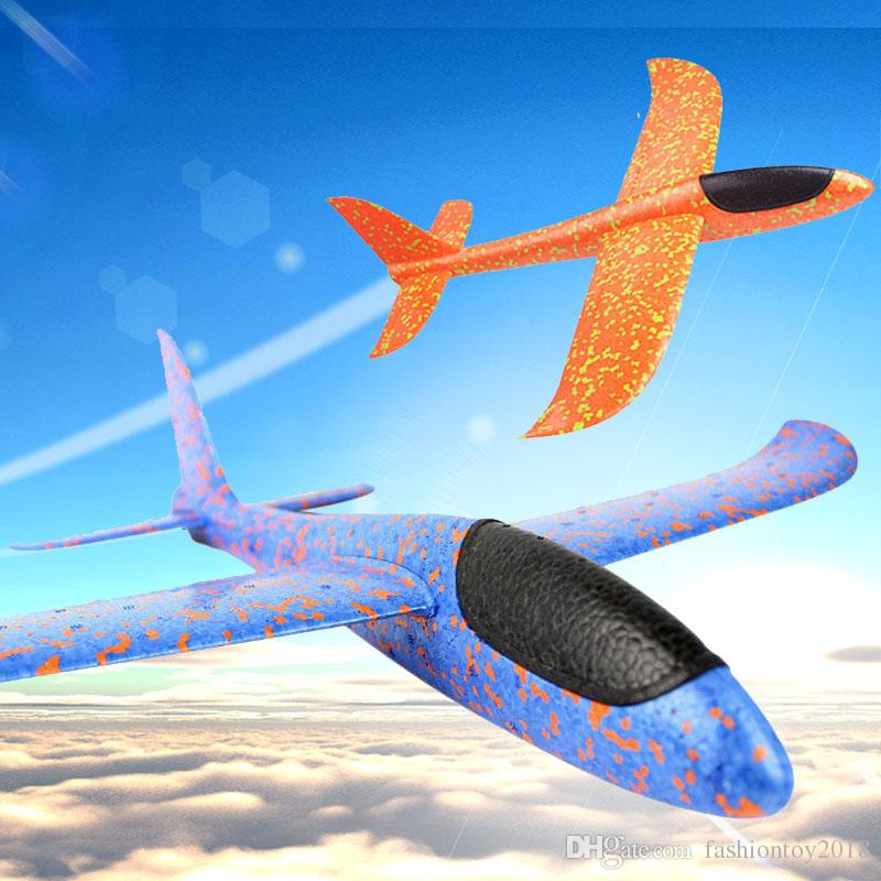 samolot a
